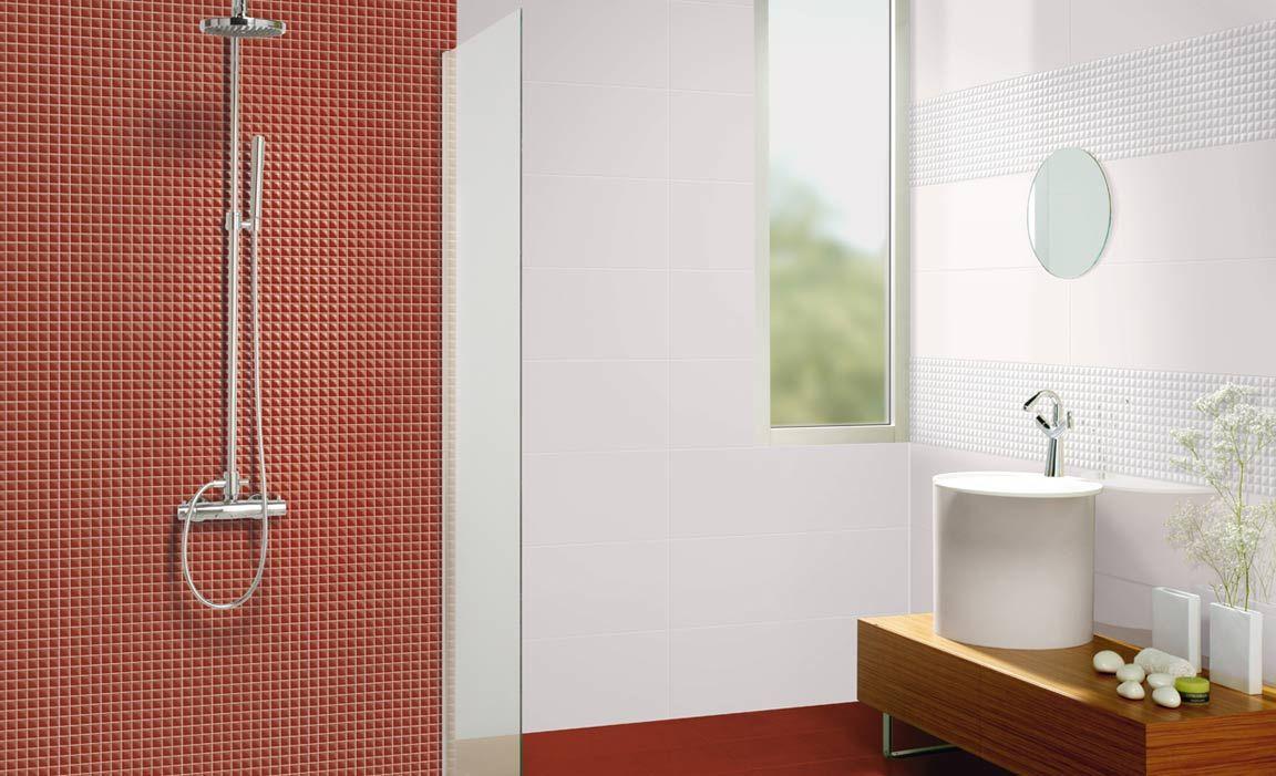 Meuble Salle De Bain Creamix ~ Grespania Cer Mica Inteligente Nuestros Productos Revestimientos