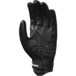 Vanucci Fadex Handschuhe schwarz M Vanucci