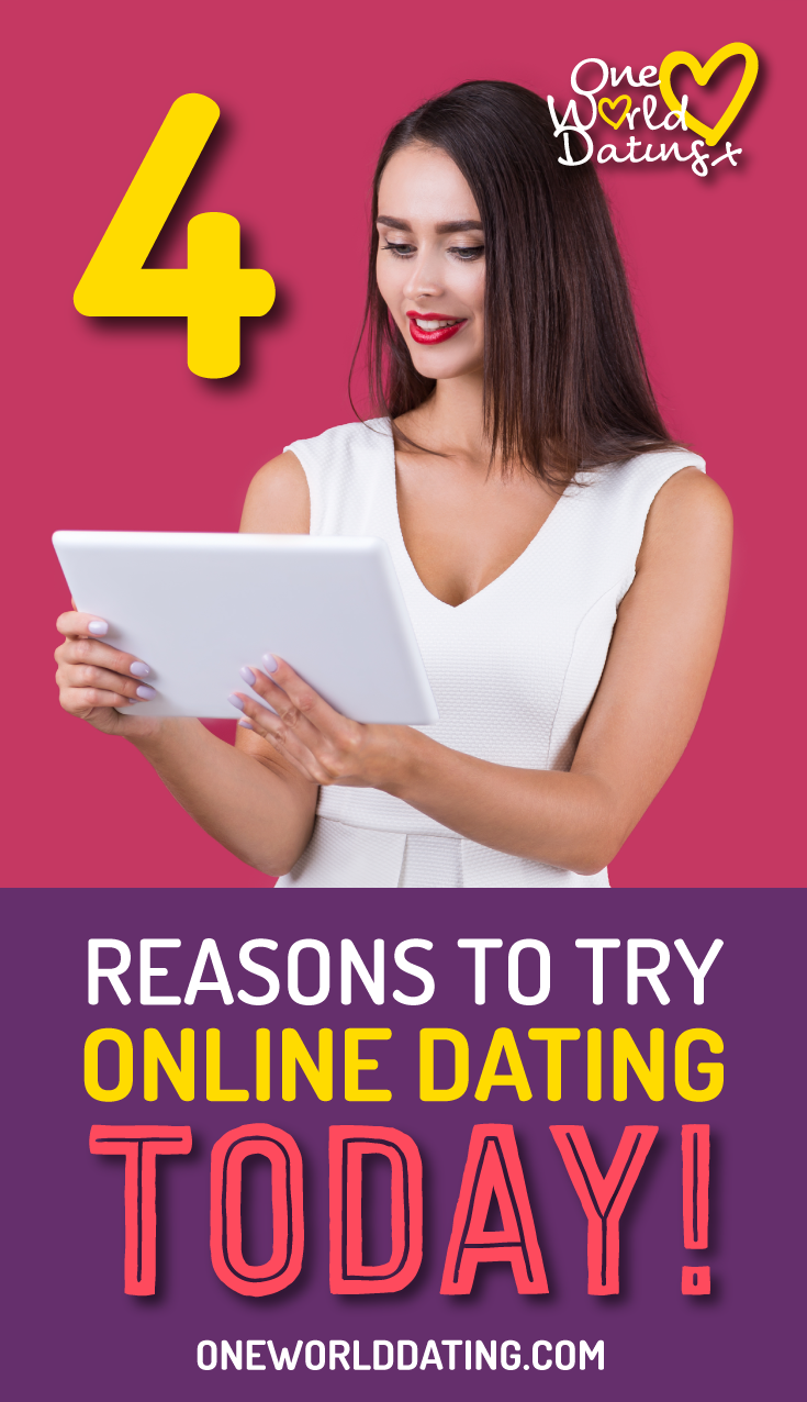 inclusive online dating