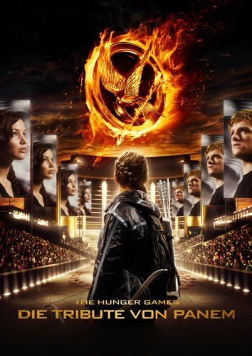 gut Die Tribute von Panem - The Hunger Games [dt./OV] Amazon Video ~ Josh Hutcherson, https://www.amazon.de/dp/B00EQZJ2RW/ref=cm_sw_r_pi_dp_Quabyb4ZANJBK