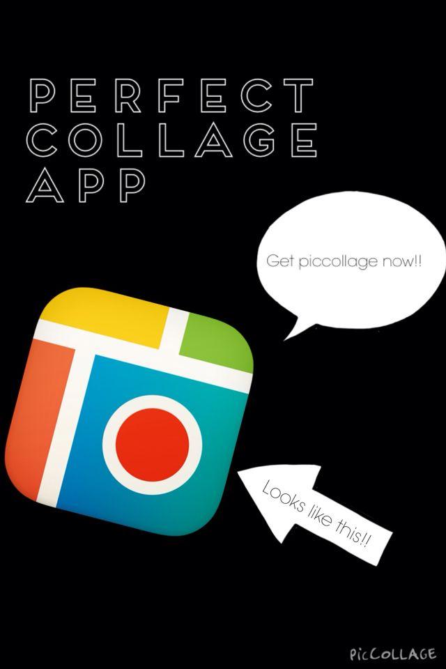 Best App For Instagram And Tumblr Deco Tech Logos Georgia Tech
