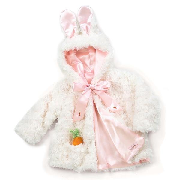 660477a5a205 The Original Cuddle Coat™