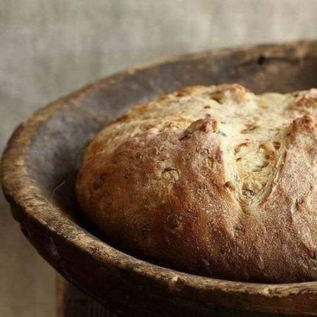 What Happens To Your Body When You Stop Eating Bread With Images