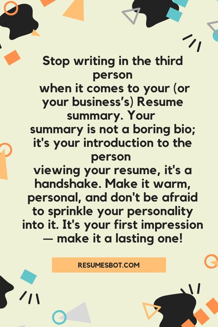 Check our free resume and cover letter samples tips on