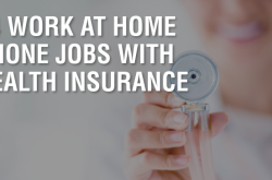 Pin By Libra Edmundson On Working Work From Home Jobs Health