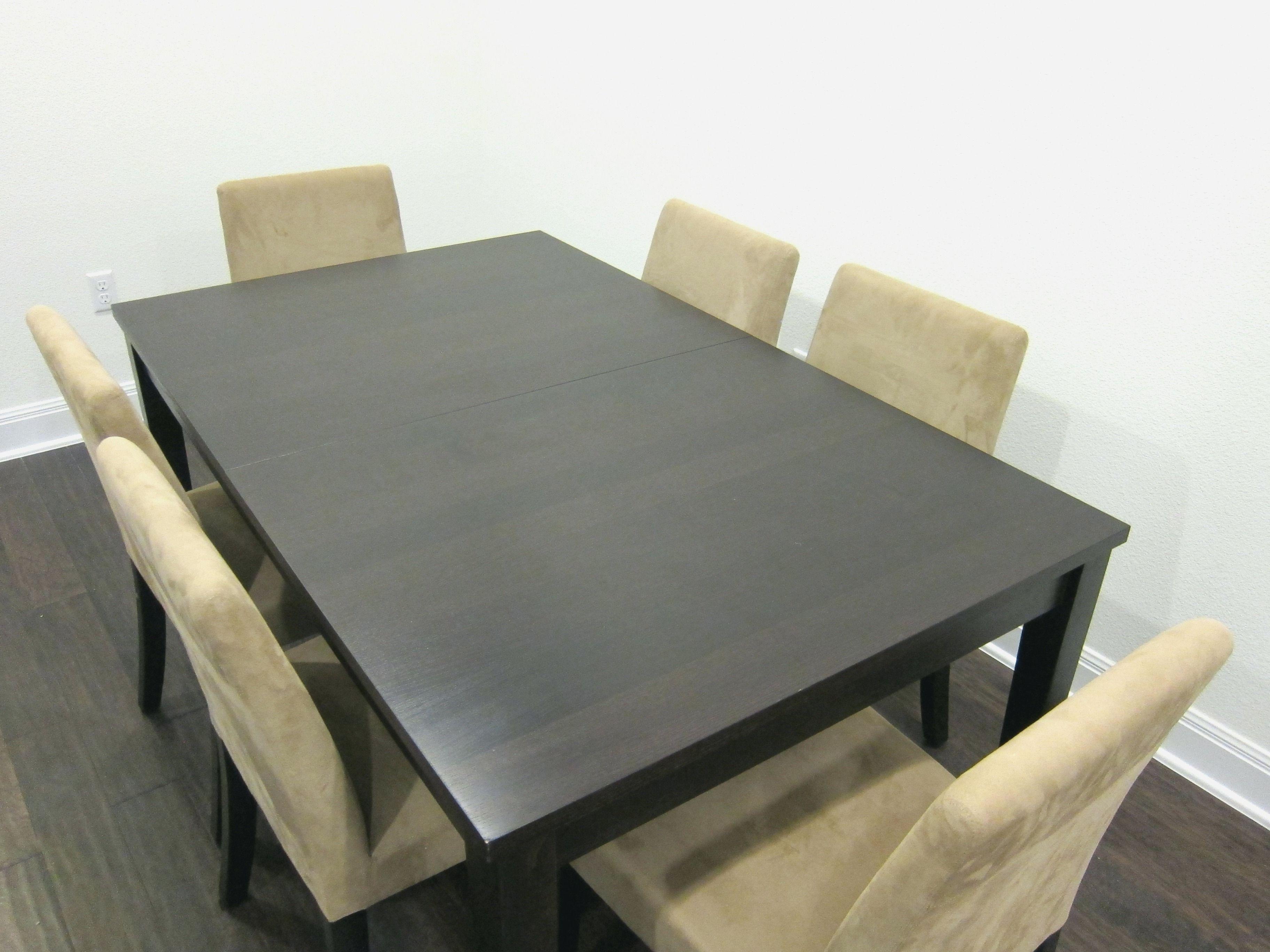 Kiste Und Fass Lounge Sessel   Stühle modern   Pinterest