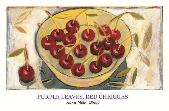 Pin by Purple Leaves, Red Cherries New Moms on Gift for