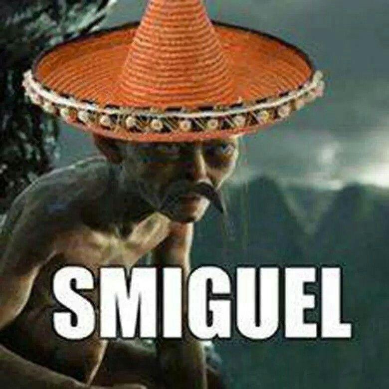 Mi Precioso The Hobbit Earth Memes Lotr
