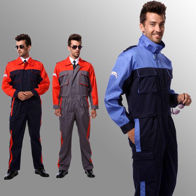 popular mechanics coveralls buy cheap mechanics coveralls on cheap insulated coveralls for men id=11290