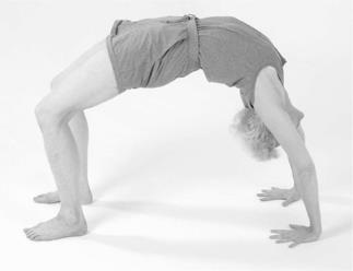 pin on yoga for stronger bones  12 poses x 30 sec