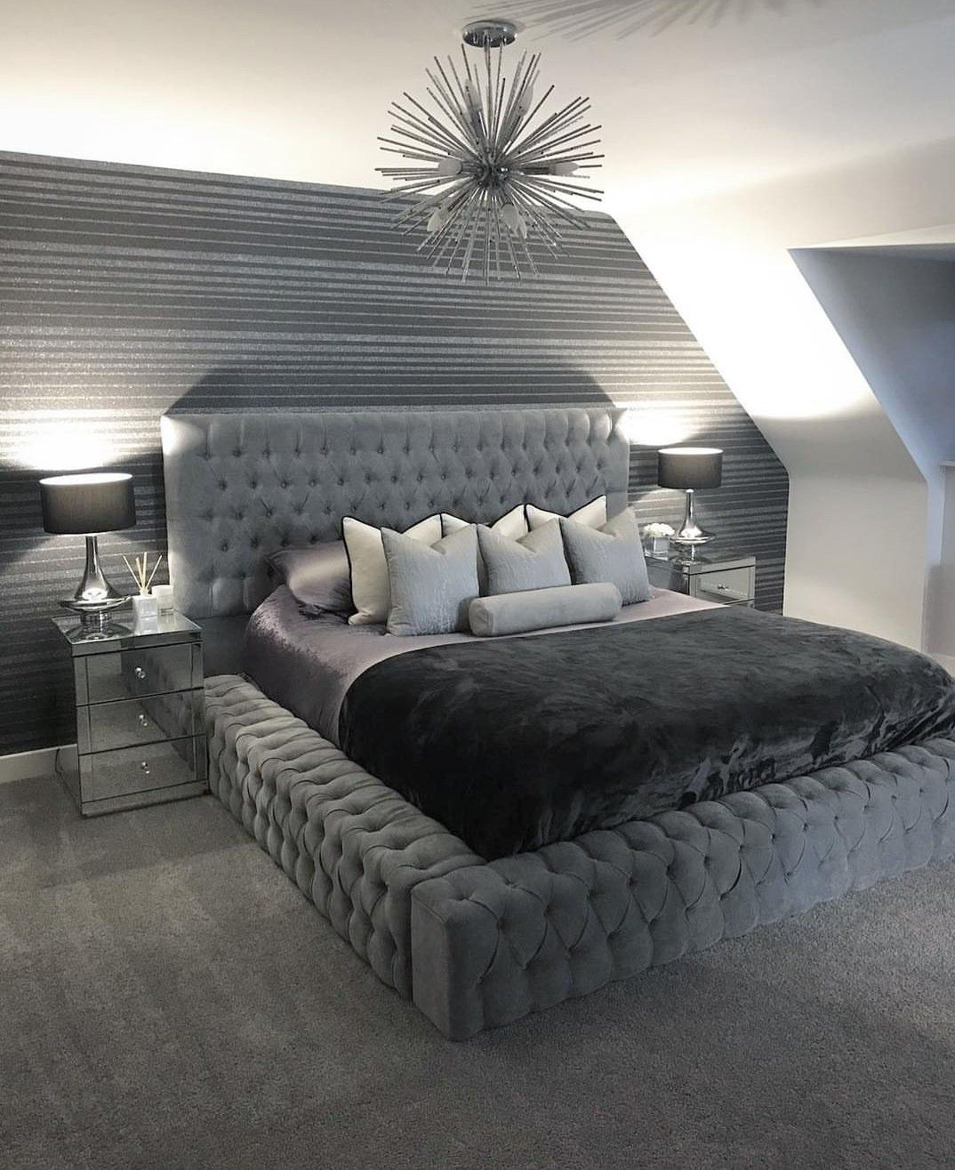 pinterest xosarahxbethxo simple bedroom design on discover ideas about master dream bedroom id=86142