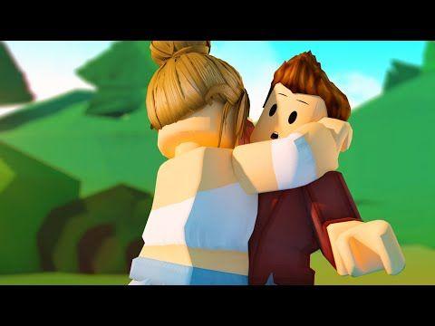Half Hour A Roblox Parody Of Sunflower Roblox Animation