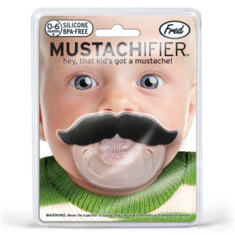 mustaschifier