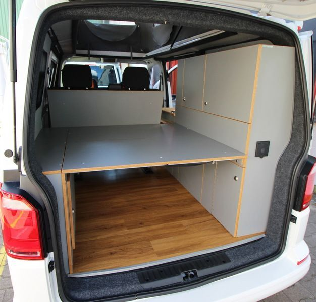 AWESOME SUV CAMPING REMODEL & MAKEOVER IDEAS