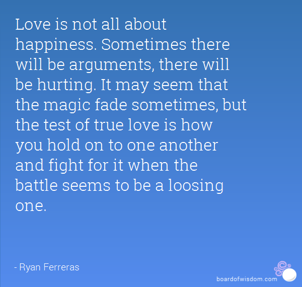 Quotes Posted By Quotes_of_Advice - 11 to 20