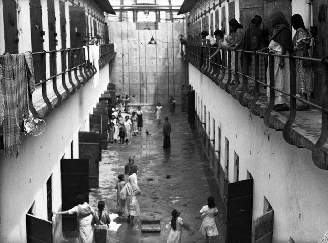 「Mexico Lecumberri」の画像検索結果