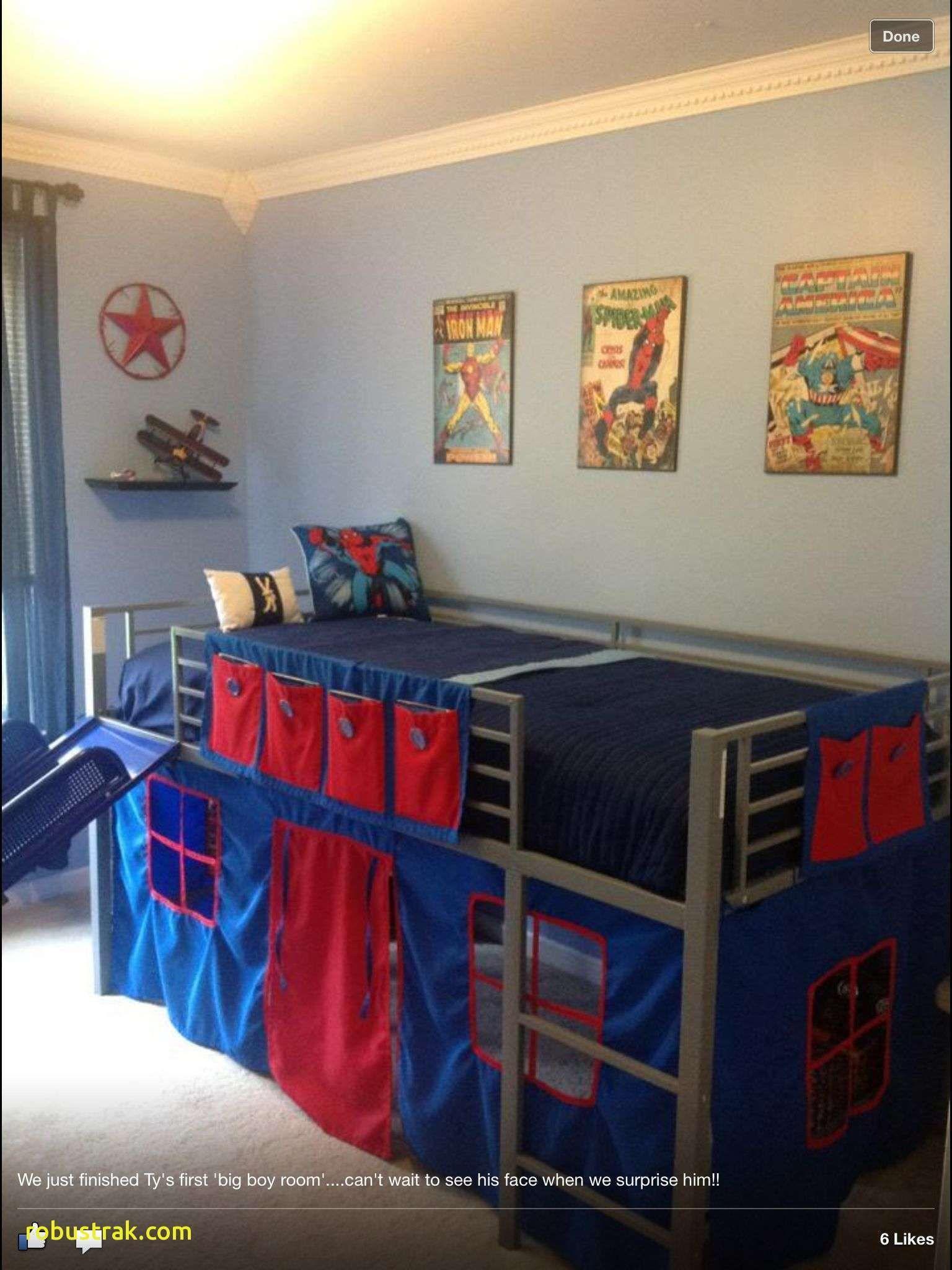 Best Of Diy Superhero Room Decor Homedecoration Homedecorations