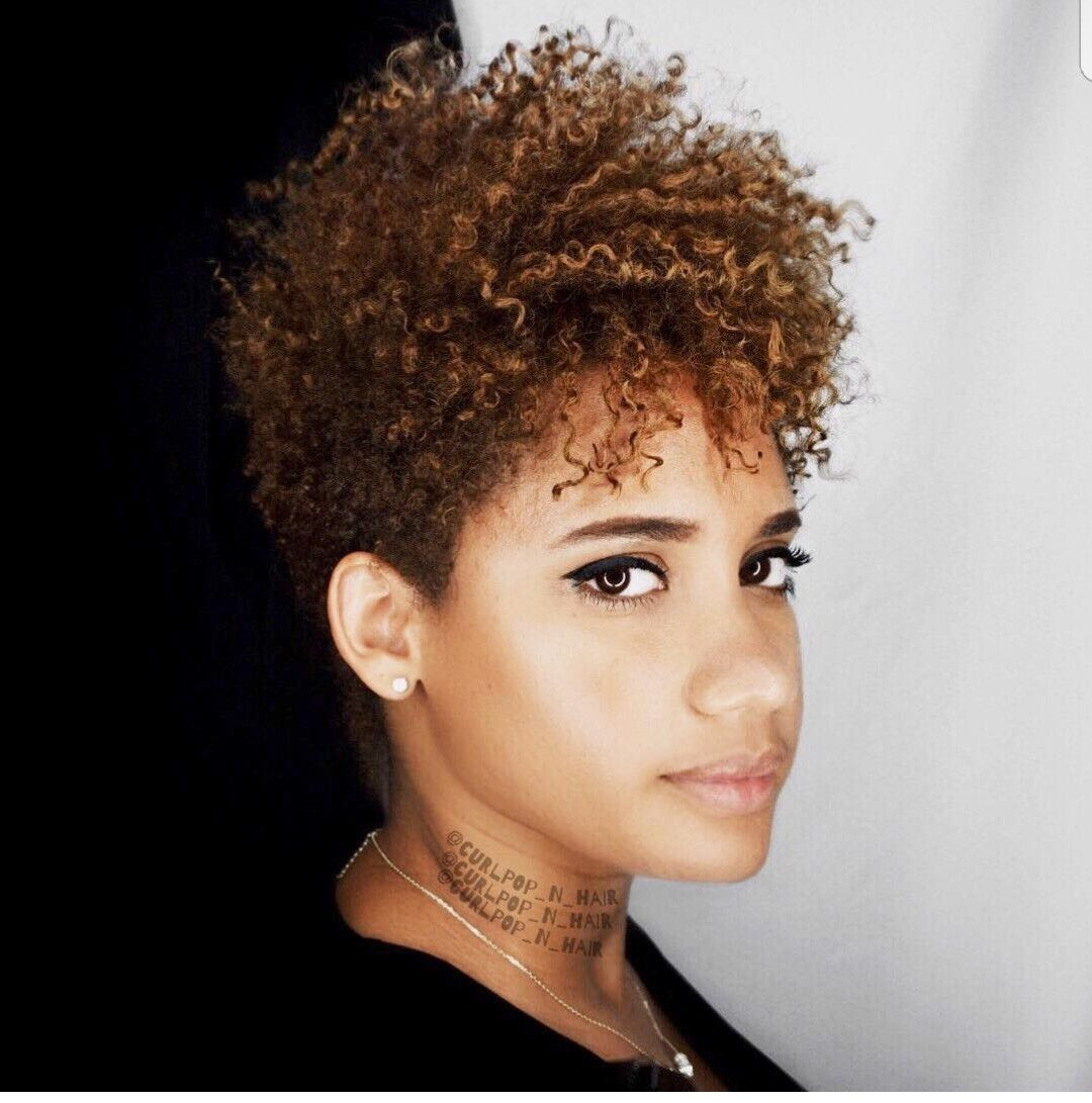 6 Black Hairstyle Ideas Youd Love Natural Hair Style And Natural