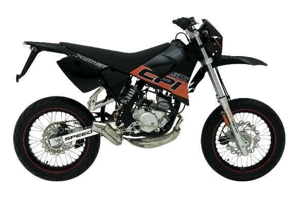 Cpi Supermoto 50 2005 Fotos Y Especificaciones Tecnicas Ref 195045 Supermoto Bike Life Motorcycle