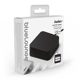 Aden packaging