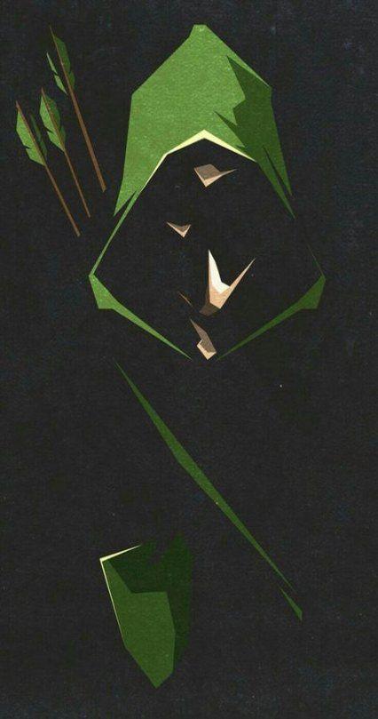Wallpaper Green Arrow Dc Comics 54 Ideas Wallpaper Green Arrow Dc Comics 54 Ideas