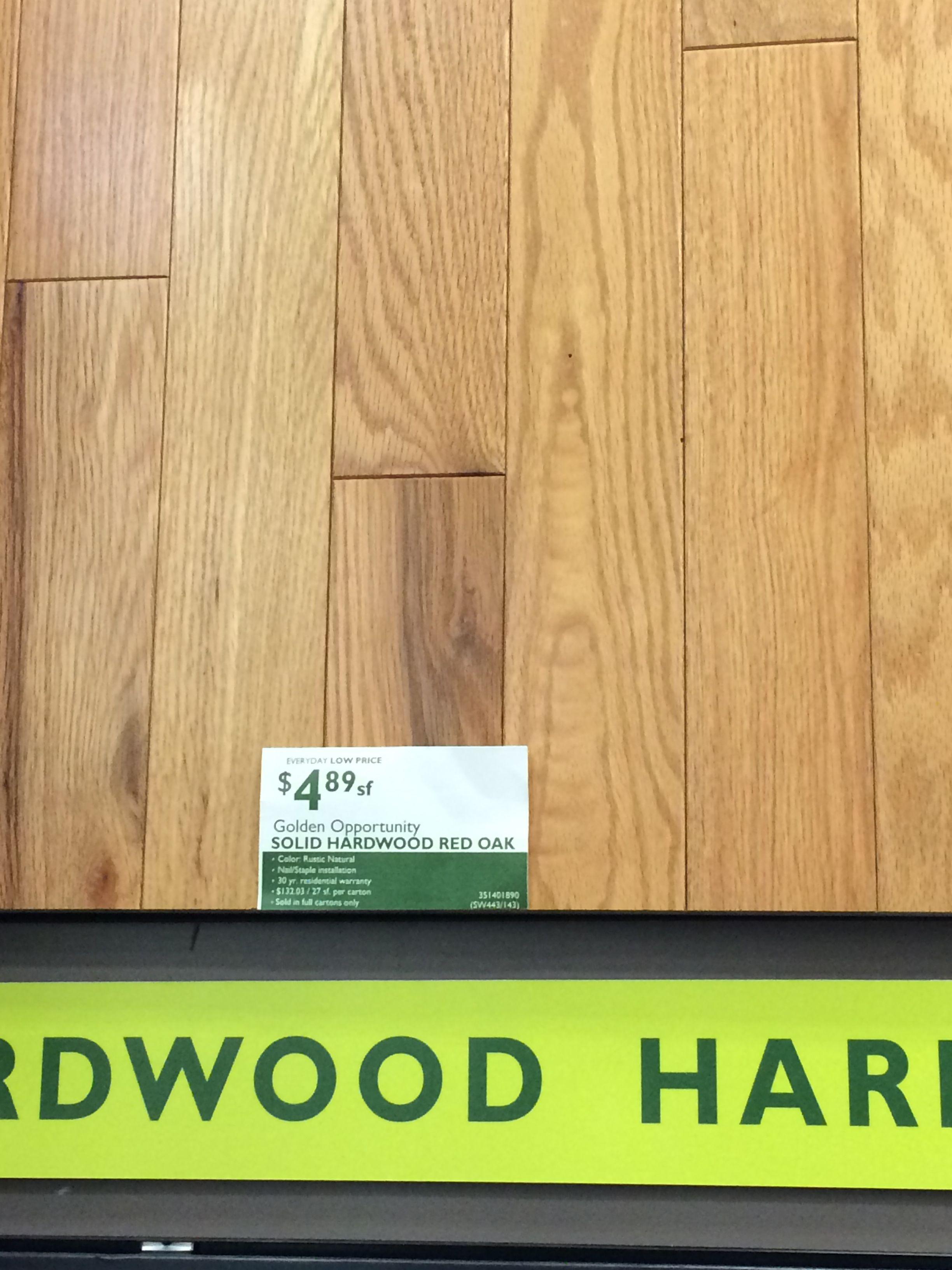 Prefinished hardwood flooring Friedmanus Flooring Pinterest
