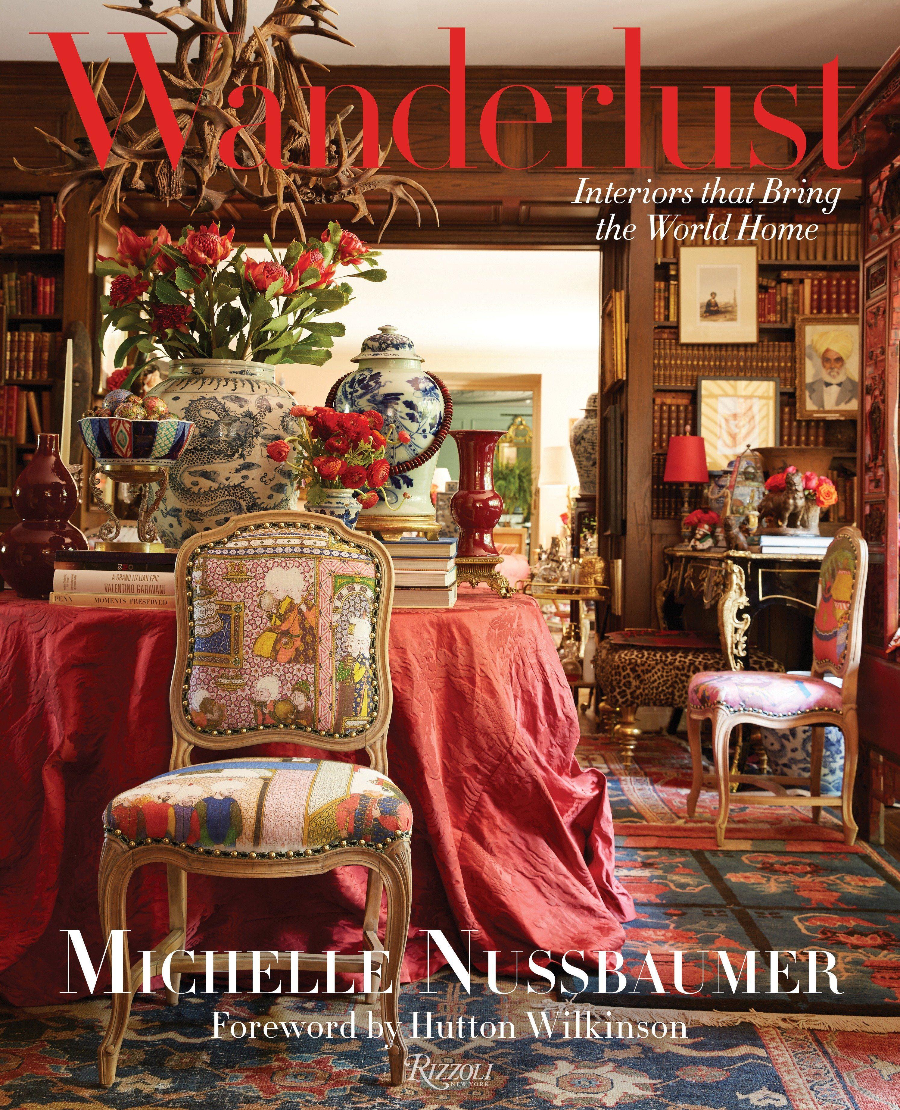 Books in 2020 | Best coffee table books, Interior design ...