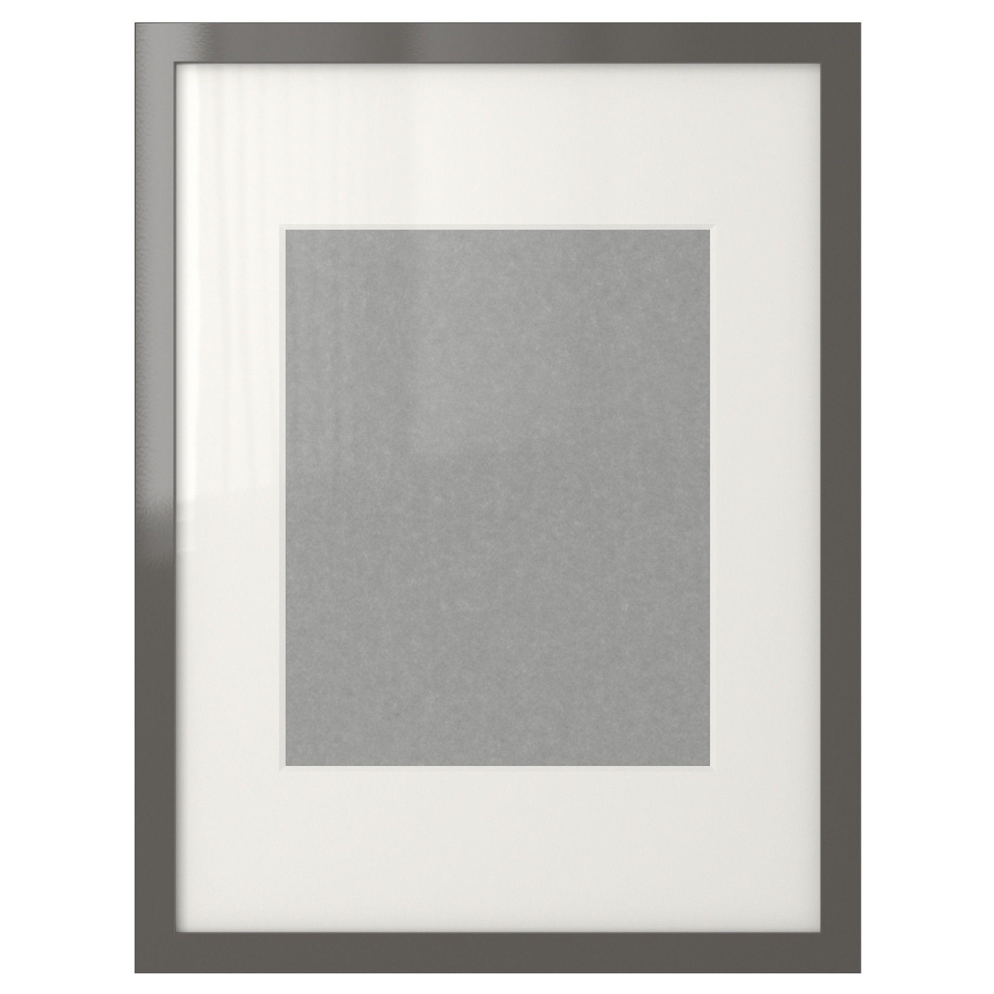 Berühmt 20 X 16 Rahmen Ikea Galerie - Benutzerdefinierte ...