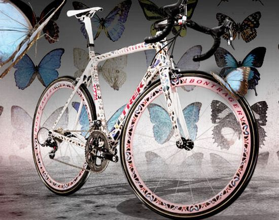 Pin By Aldo Gargano On Trek Madone In 2020 Trek Madone Bicycle Bike Art