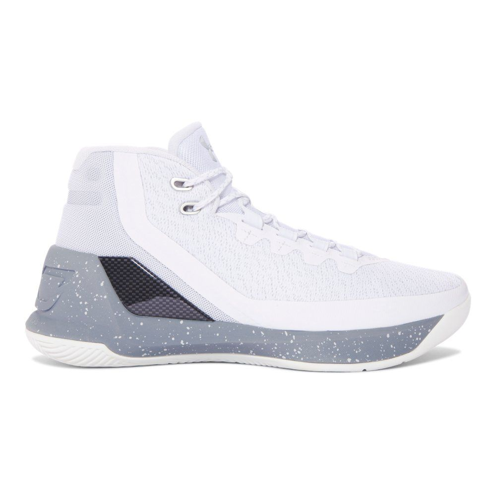 best service 37380 f44a1 Boys' Grade School UA Curry 3 Basketball Shoes | Under ...