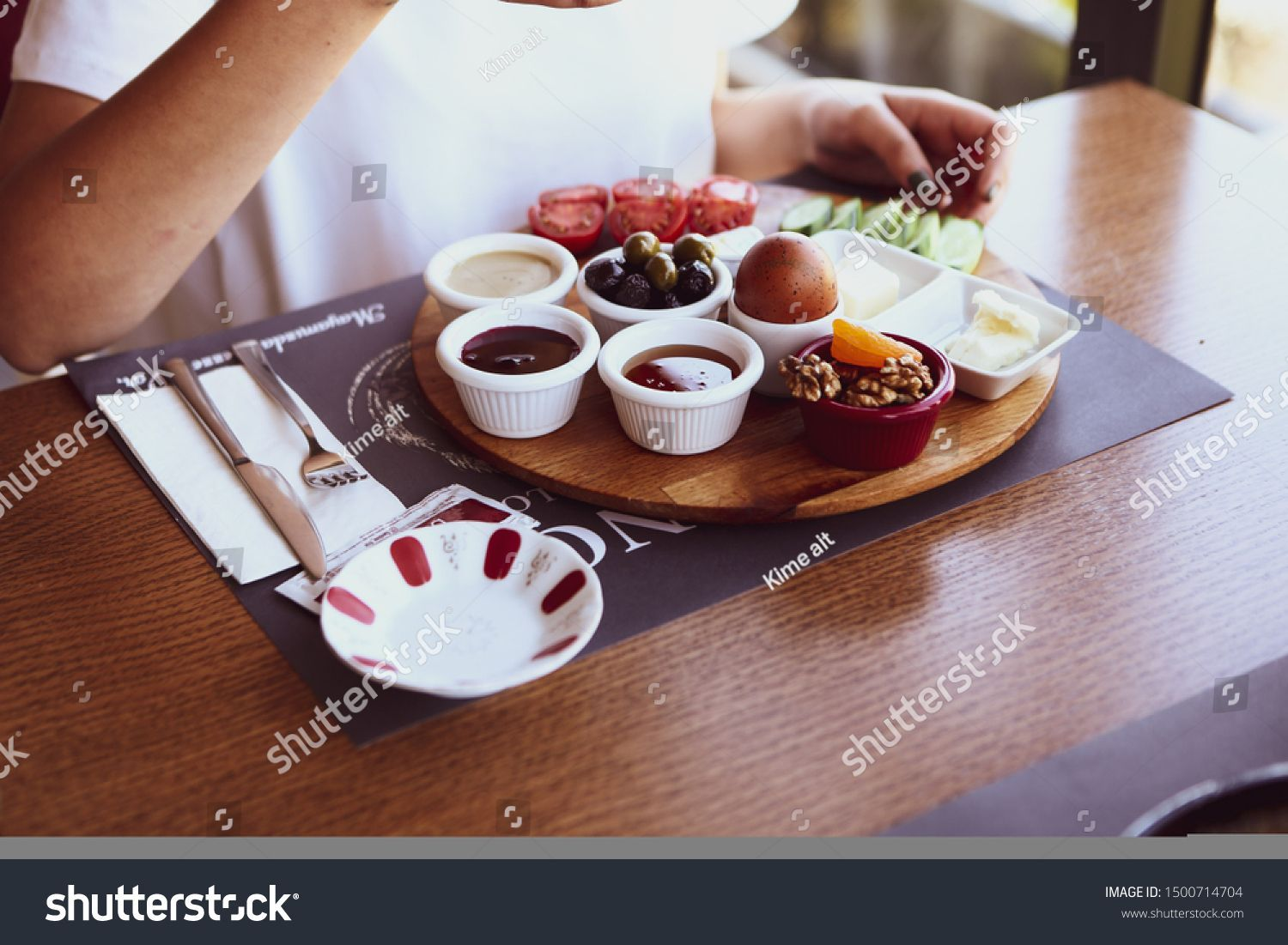 Rich and delicious Turkish breakfast #Sponsored , #Ad, #delicious#Rich#breakfast#Turkish #turkishbreakfast Rich and delicious Turkish breakfast #Sponsored , #Ad, #delicious#Rich#breakfast#Turkish #turkishbreakfast