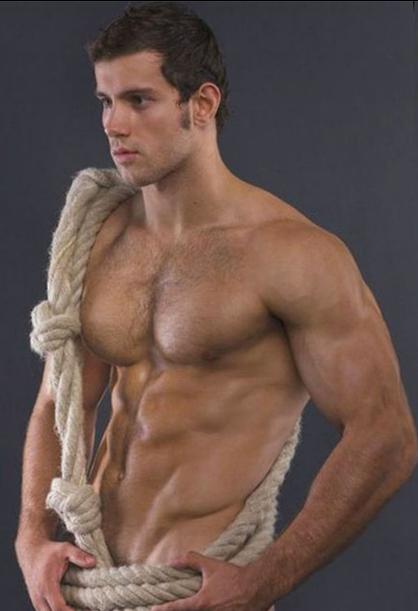 Cristiano ronaldo sex naked