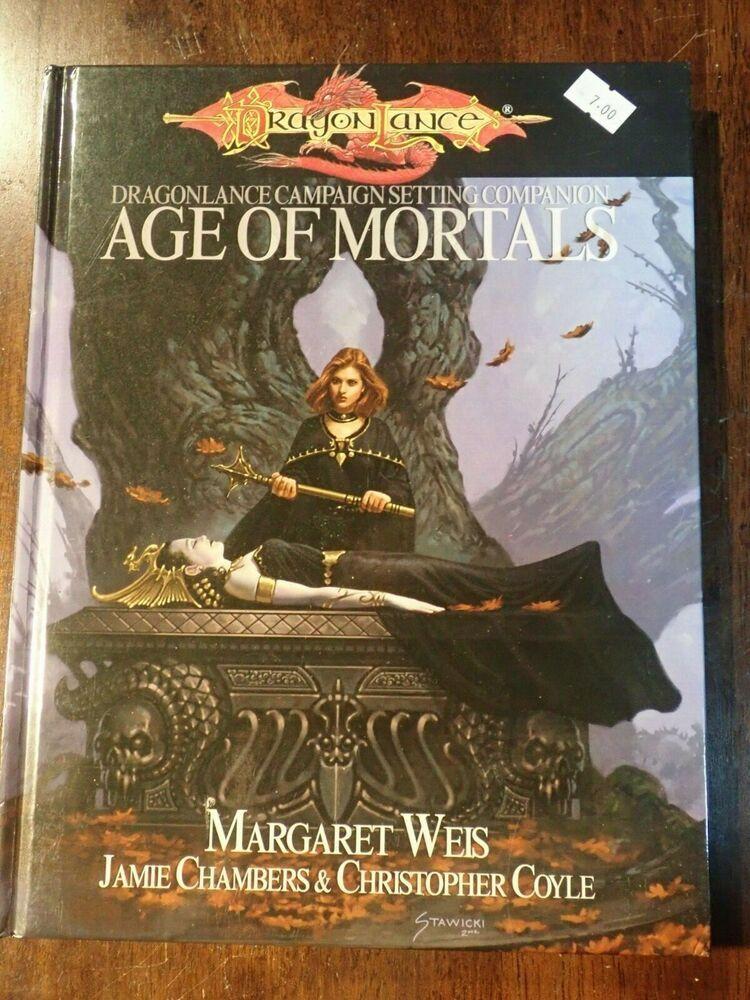Park Art My WordPress Blog_List Of Dragon Masters Books In Order