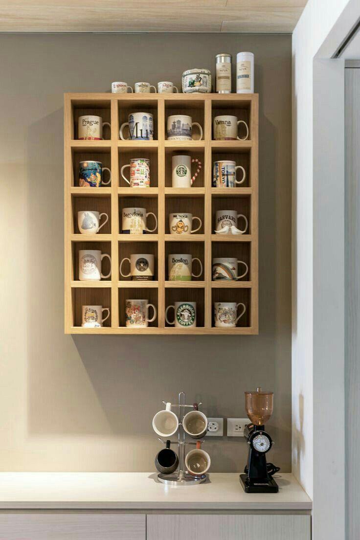 Pin von Esther Cardoso auf Casas | Pinterest | Heim, Möbel und Gärten