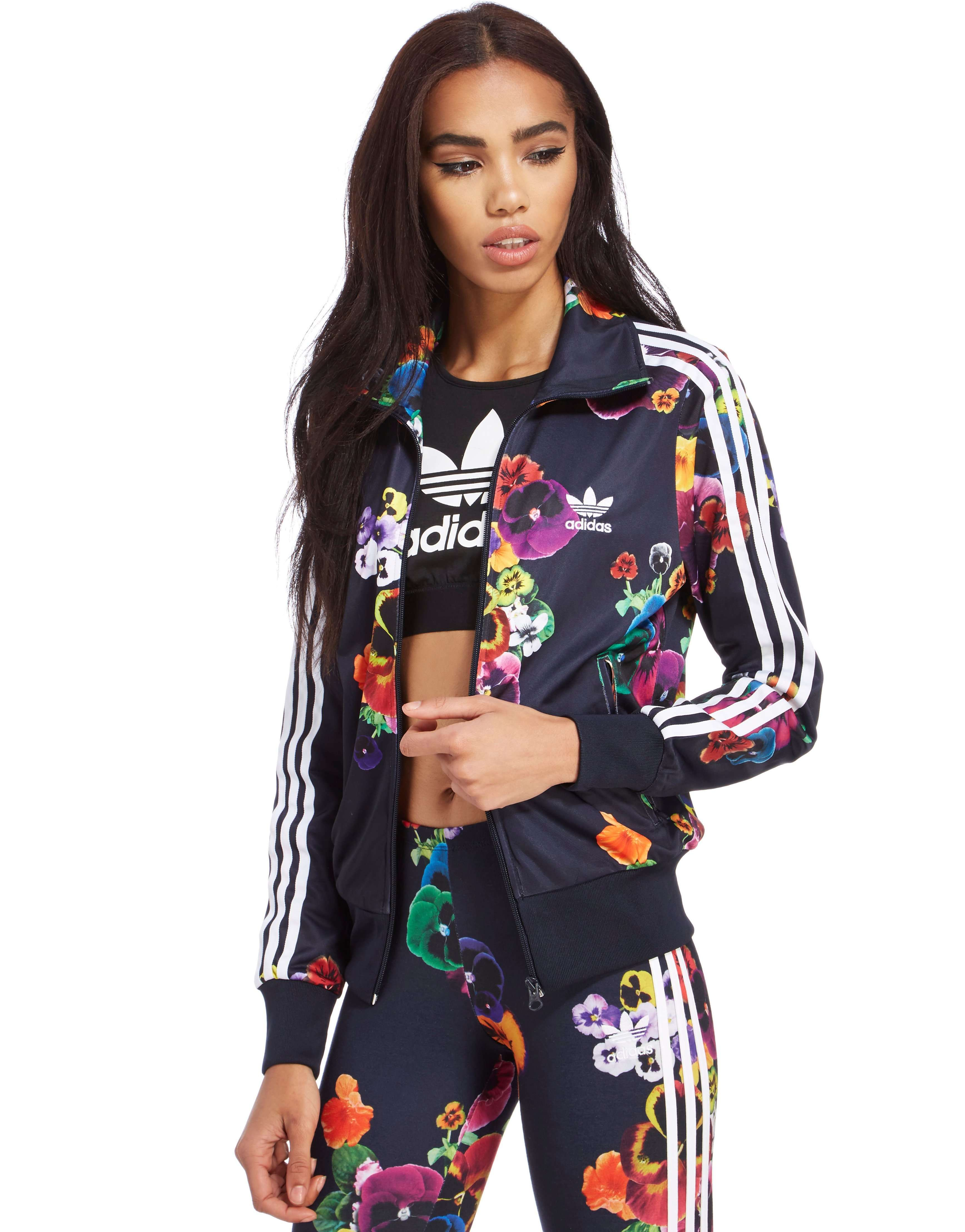 44d721cea0cfb Workout wear | Changing Fashions~*~ in 2019 | Adidas, Adidas outfit ...
