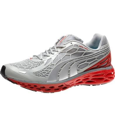 Pin By D P On Big Danny Style Running Shoes For Men