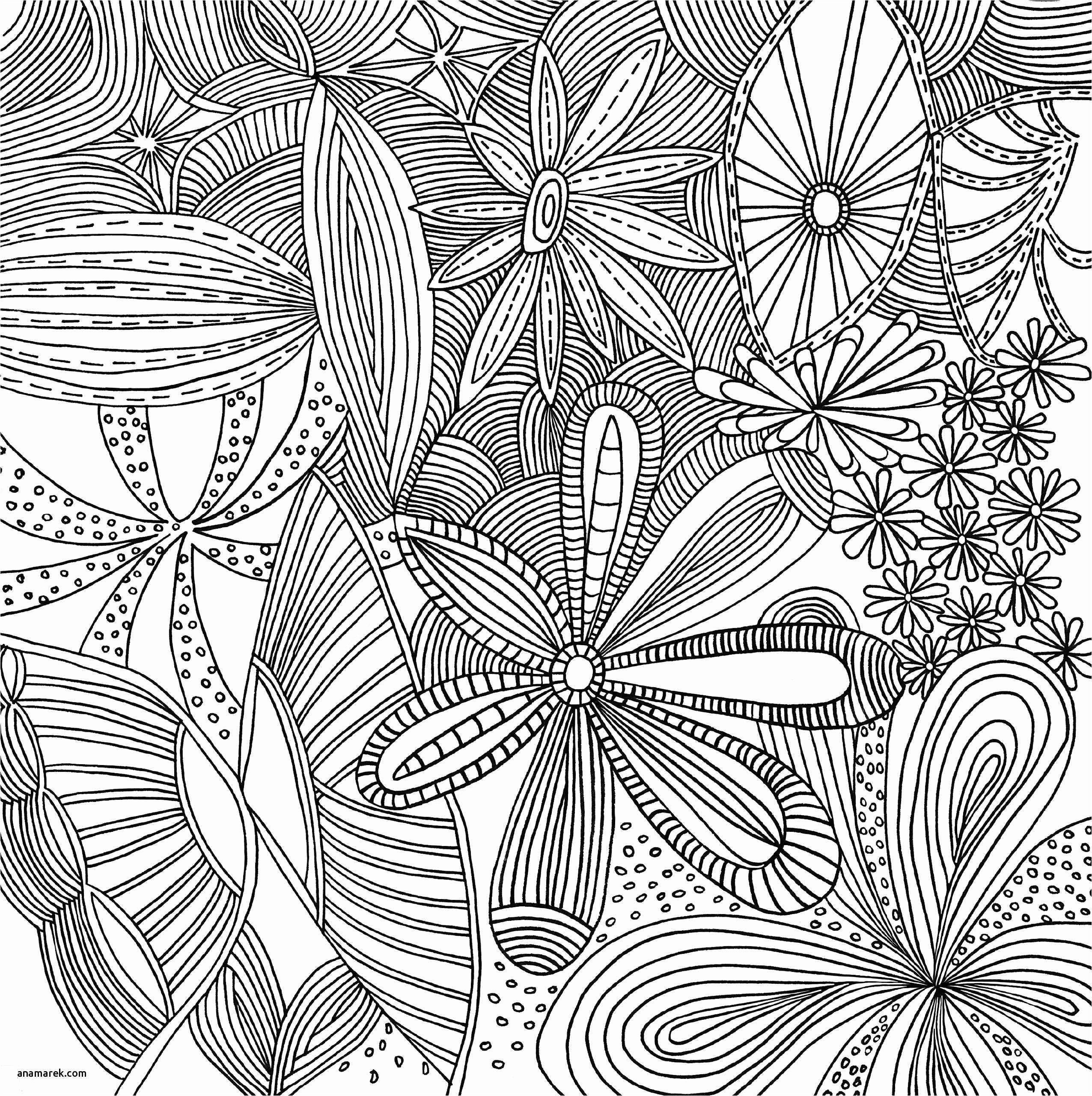Number Coloring Juego Coloring Pages Gallery Paginas Para Colorear De Navidad Paginas Para Colorear De Flores Paginas Para Colorear