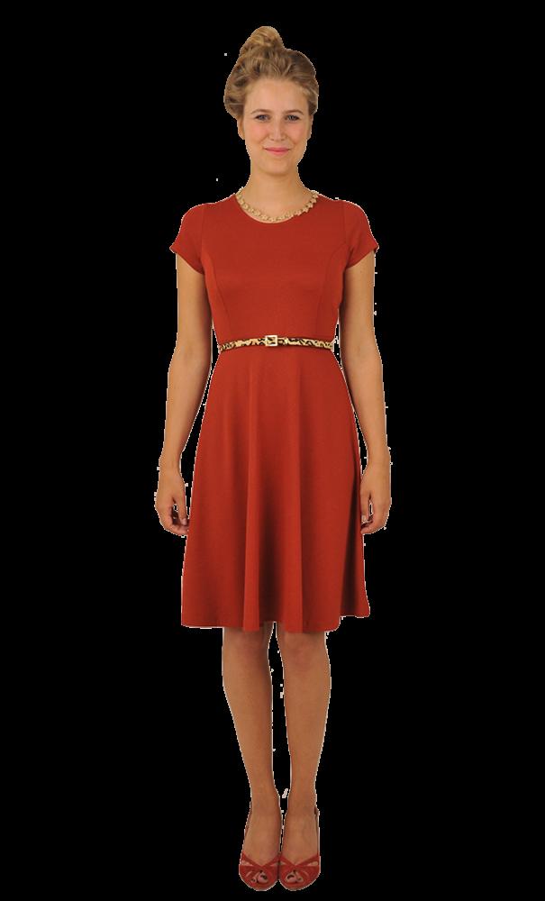 https://www.kinglouie.de/damen/kleider/elizabeth-dress-milano-crepe ...
