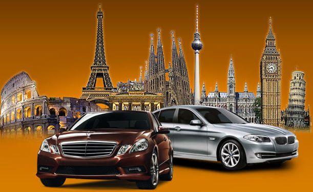 Rent A Car Ras Al Khaimah From Aroma Rent A Car Car Rental Rent A Car Car Rental Deals