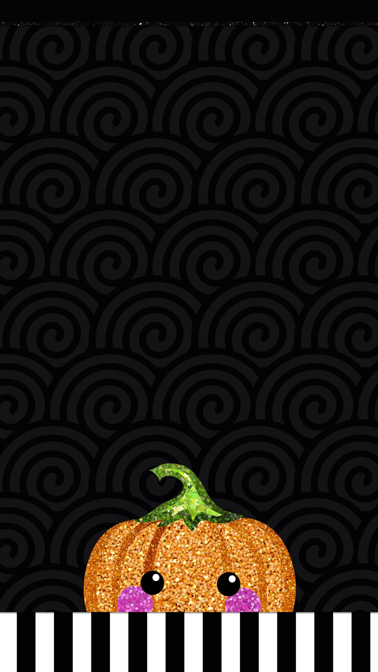iPhone Wall Halloween tjn Halloween wallpaper iphone