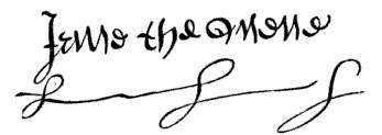 Image result for jane seymour signature