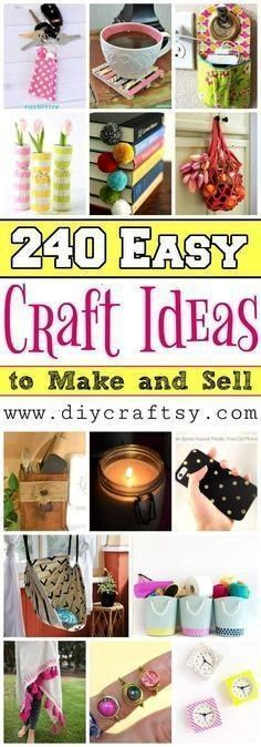 #projects #crafts #craft #ideas #easy #make  #projects #crafts #craft #ideas #easy #make   #Craft #Crafts #EASY #Ideas #Projects #craftprojects #projects #crafts #craft #ideas #easy #make  #projects #crafts #craft #ideas #easy #make   #Craft #Crafts #EASY #Ideas #Projects #craftprojects