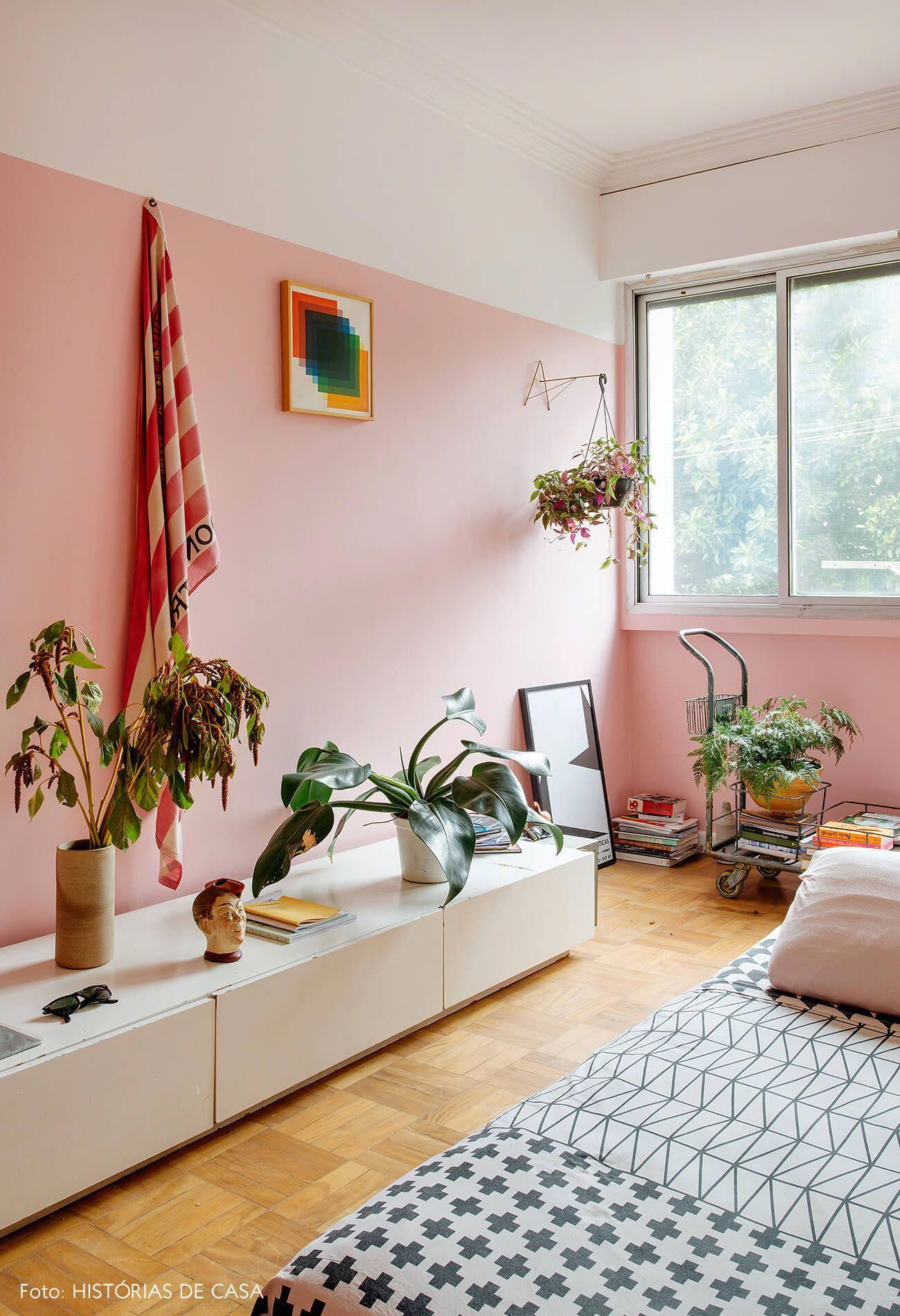 Cheap home decorating sites homedecorationforcheap id