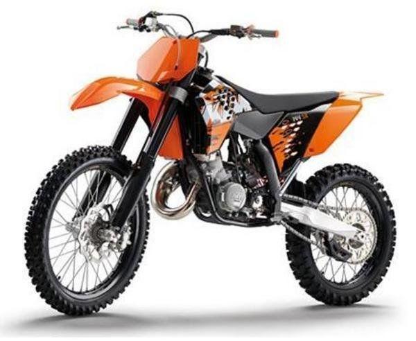Jet Moto 150cc Mx Full Size Dirt Bike Youth Dirt Bikes 150cc Dirt Bike Cool Dirt Bikes