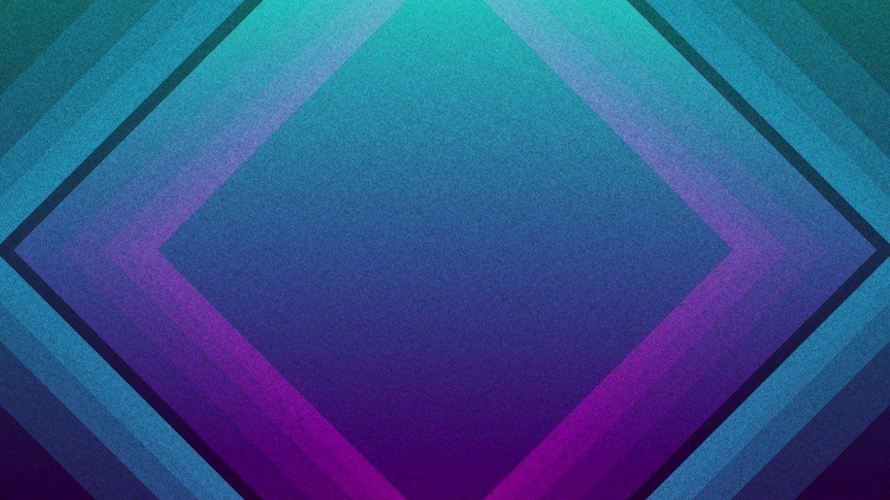Diamond 1: Free Looping Background | Free Worship loops & Slides ...
