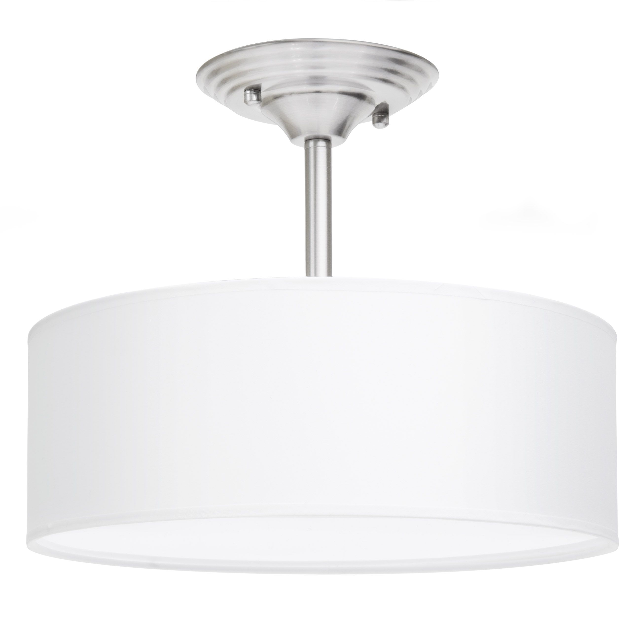 Incredible Home In Law Suite In 2019 Pendant Light Fixtures Light Beutiful Home Inspiration Aditmahrainfo