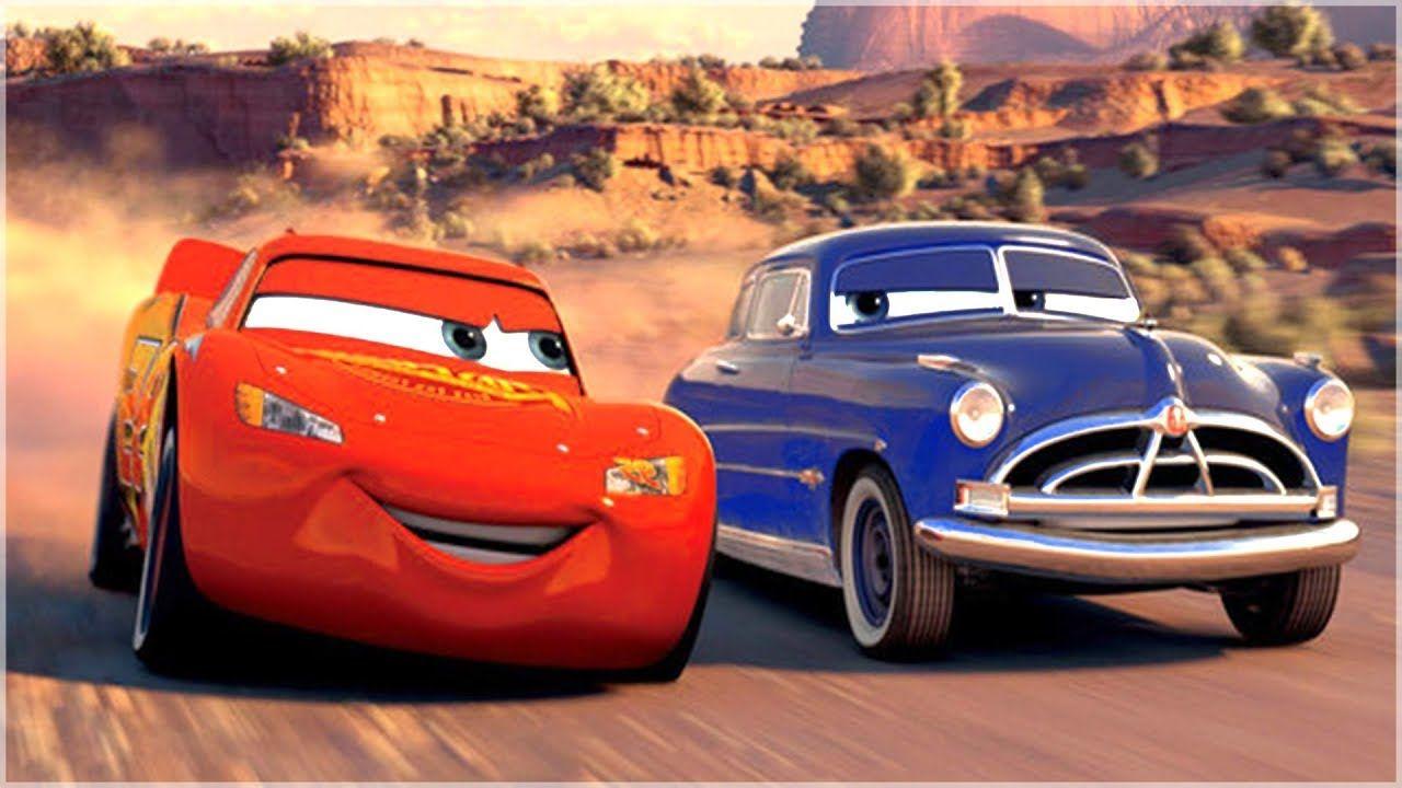 Cars La Pelicula Completa Espanol Hd Pc Peliculas Latino Hd Videoju Imagenes De Cars Logo De Cars Personajes Cars