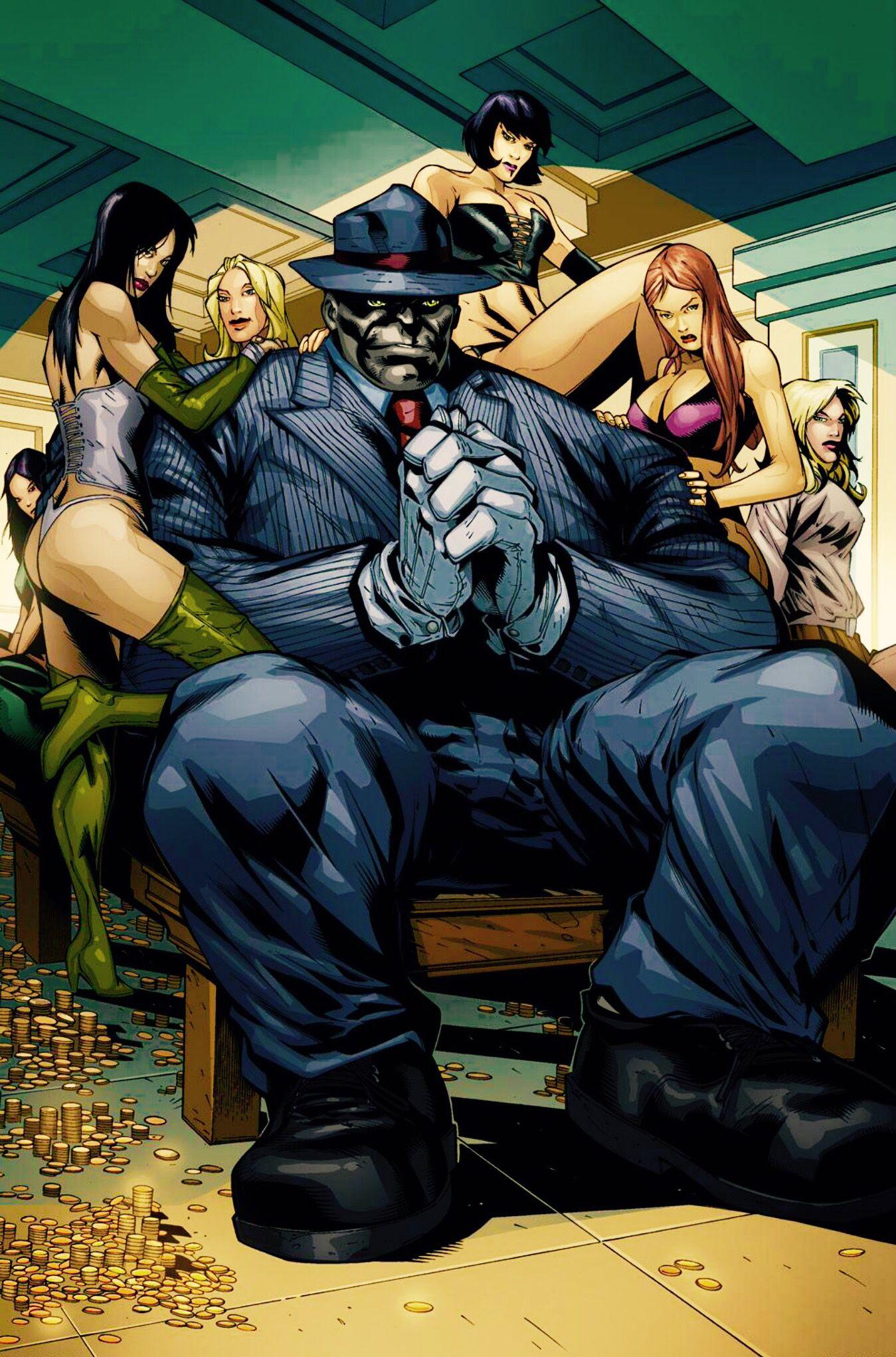 Joe Fixit (com imagens) | Incrível hulk, Desenho hulk, Hulk