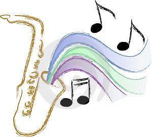 new orleans clip art swinging jazz athenaeum wedding pinterest rh pinterest co uk new orleans jazz clip art new orleans food clipart