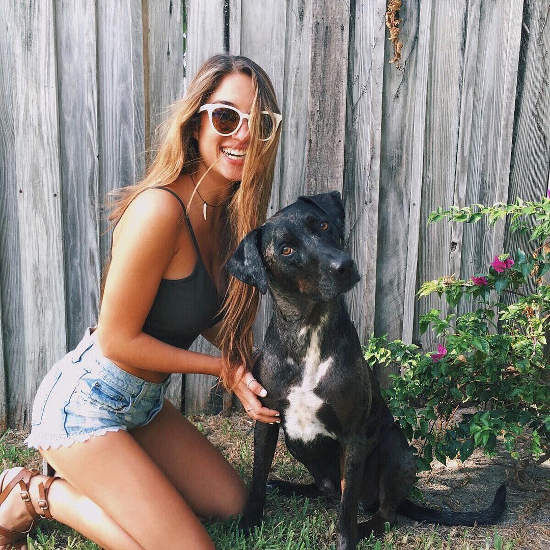 "Savannah Montano on Instagram: """"Park, bones?!"" """